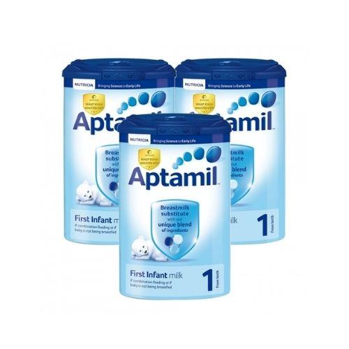 aptamil-anh-so-8