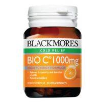 blackmore-bio-c-1