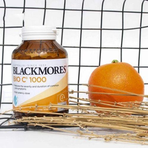 blackmores-bio-c-1000mg-12