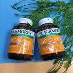 blackmores-bio-c-1000mg-13
