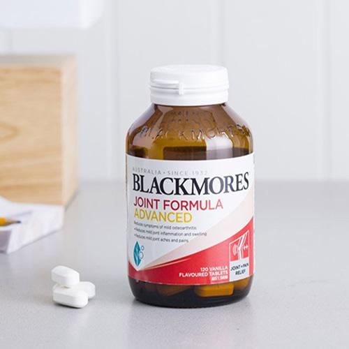 blackmores-joint-formula-advanced-03