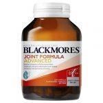 blackmores-joint-formula-advanced-1