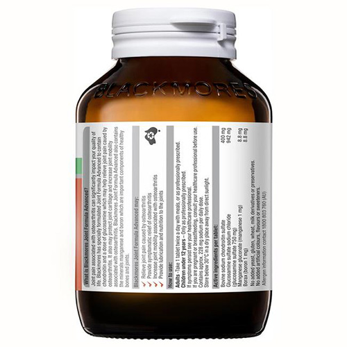 blackmores-joint-formula-advanced-2