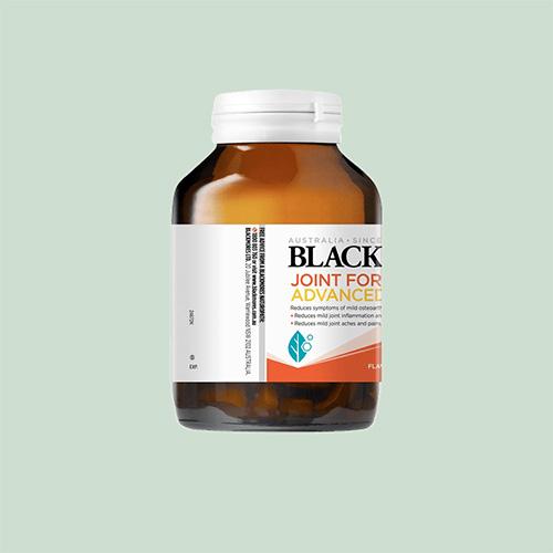 blackmores-joint-formula-advanced-4