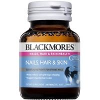 blackmores-nail-hair-skin