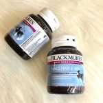 blackmores-nail-hair-skin1