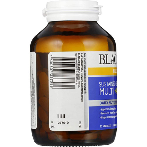 blackmores-sustained-release-multi-antioxidants-1