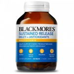 blackmores-sustained-release-multi-antioxidants
