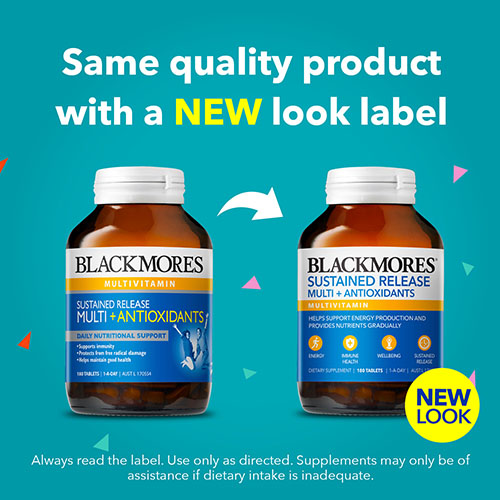 blackmores-sustained-release-multi-antioxidants-4