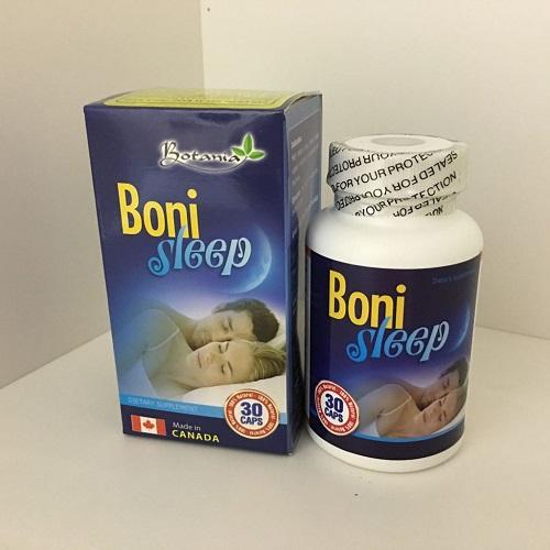 bonisleep-2