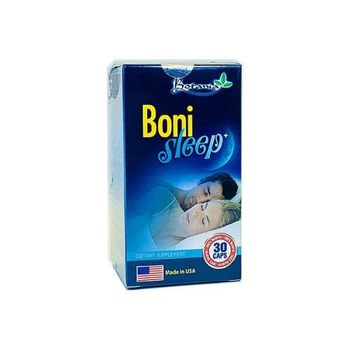 bonisleep-3