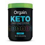 bot-collagen-protein-huu-co-Orgain-Keto-Collagen-Protein-Chocolate-400g-3