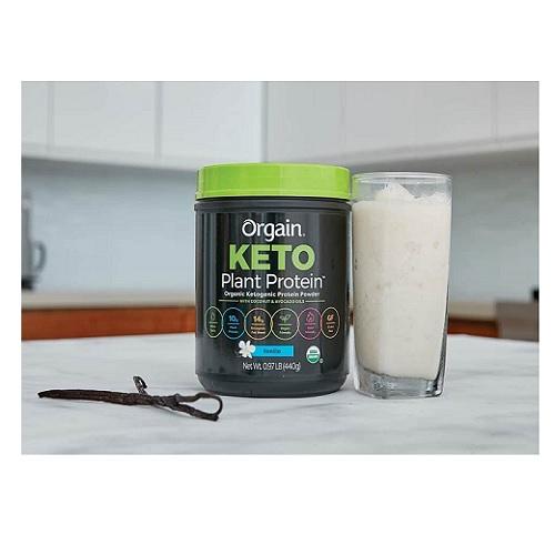 bot-collagen-protein-huu-co-Orgain-Keto-Collagen-Protein-Chocolate-400g-4
