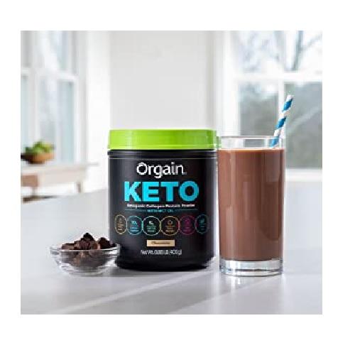 bot-collagen-protein-huu-co-Orgain-Keto-Collagen-Protein-Chocolate-400g-5