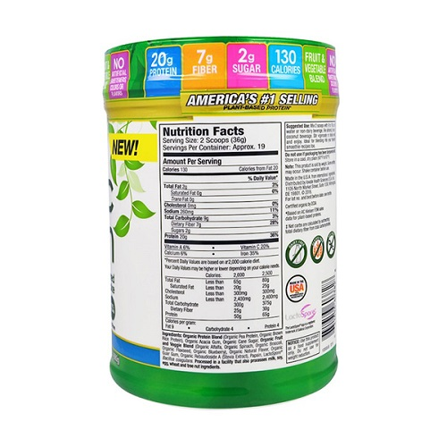 bot-protein-huu-co-Purely-Inspired-Organic-Protein-French-Vanilla-1