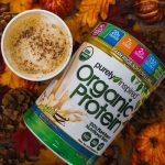 bot-protein-huu-co-Purely-Inspired-Organic-Protein-French-Vanilla