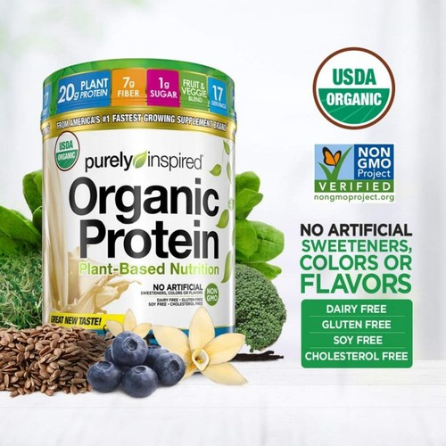 bot-protein-huu-co-Purely-Inspired-Organic-Protein-French-Vanilla-2
