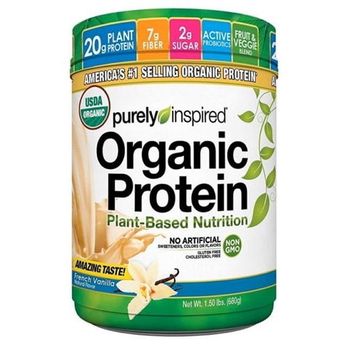 bot-protein-huu-co-Purely-Inspired-Organic-Protein-French-Vanilla-3