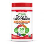 bot-thuc-pham-huu-co-tang-cuong-mien-dich-Orgain-Organic-Superfoods-Immunity-Up-378g-Honeycrisp-Apple-1