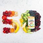 bot-thuc-pham-huu-co-tang-cuong-mien-dich-Orgain-Organic-Superfoods-Immunity-Up-378g-Honeycrisp-Apple-3