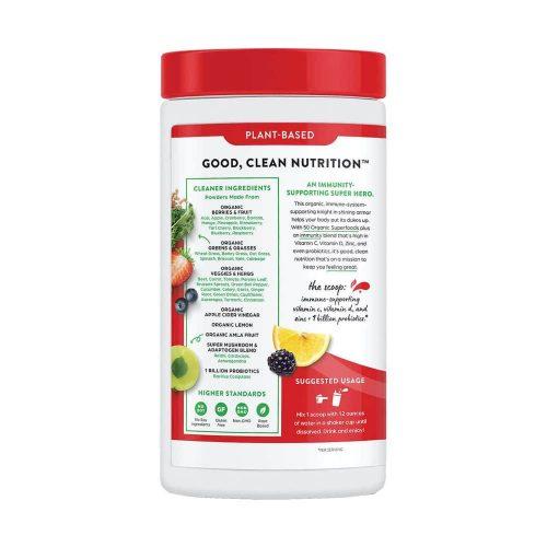 bot-thuc-pham-huu-co-tang-cuong-mien-dich-Orgain-Organic-Superfoods-Immunity-Up-378g-Honeycrisp-Apple