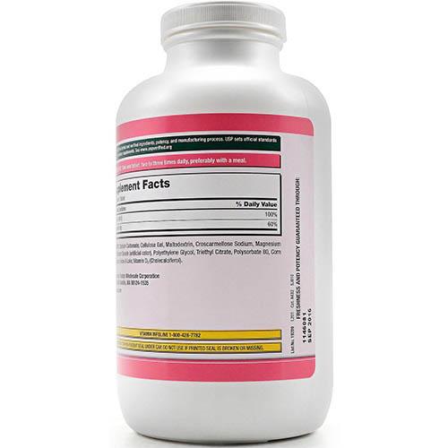calcium-600mg-d3-4