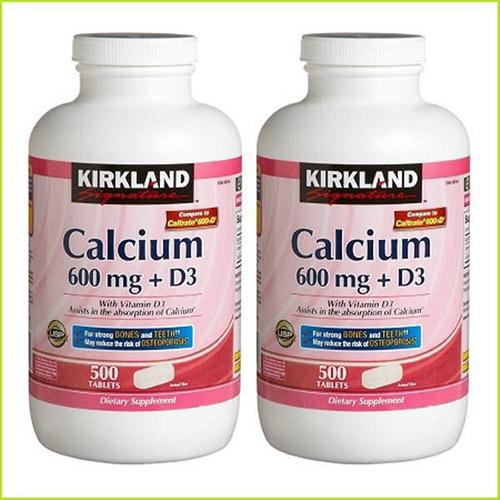 calcium-600mg-d3-5