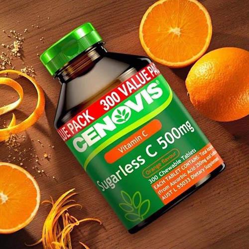 cenovis-vitamin-c-5