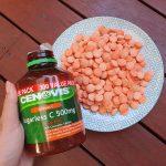 cenovis-vitamin-c-6