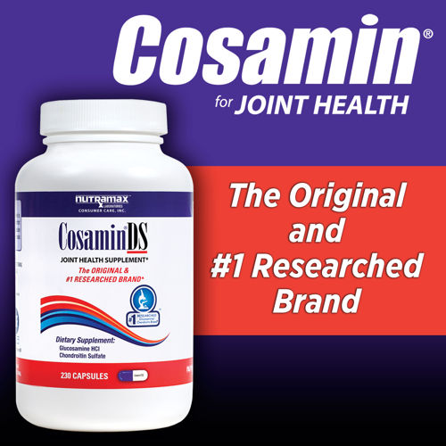 cosamin-ds-for-joint-health-2