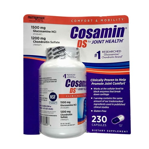 cosamin-ds-for-joint-health