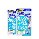 dhc-canxi-3