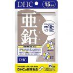 dhc-zinc-1