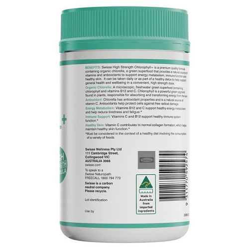 diep-luc-chlorophyll-1