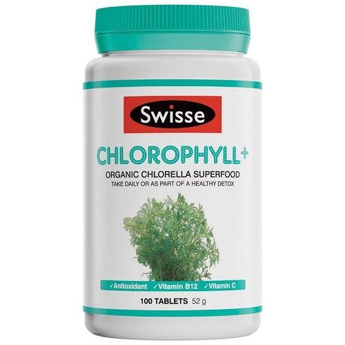 diep-luc-chlorophyll-2