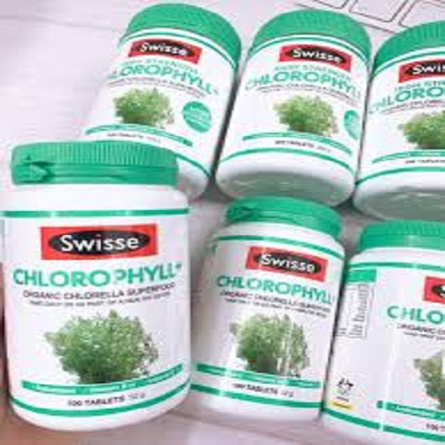diep-luc-chlorophyll-4