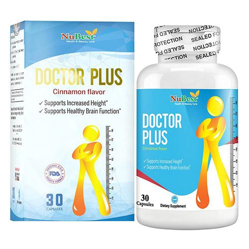 doctor-plus-2