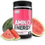 essential-amino-energy-1