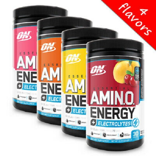 essential-amino-energy-2