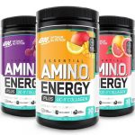 essential-amino-energy-3