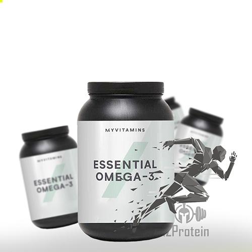 essential omega-3-8