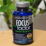 focus-factor-1