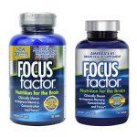 focus-factor