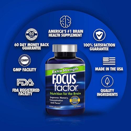 focus-factor-2