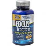 focus-factor-3