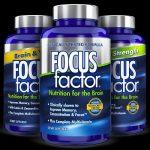 focus-factor-4