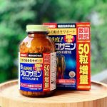 glucosamine-orihiro-1500mg-1