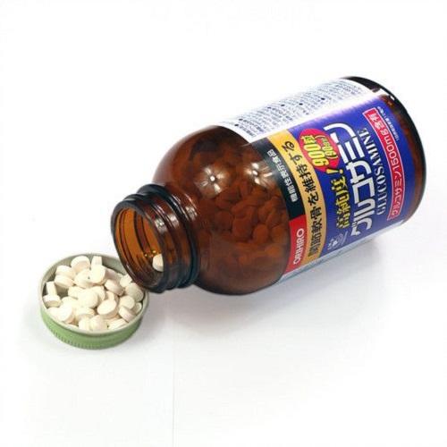 glucosamine-orihiro-1500mg-4
