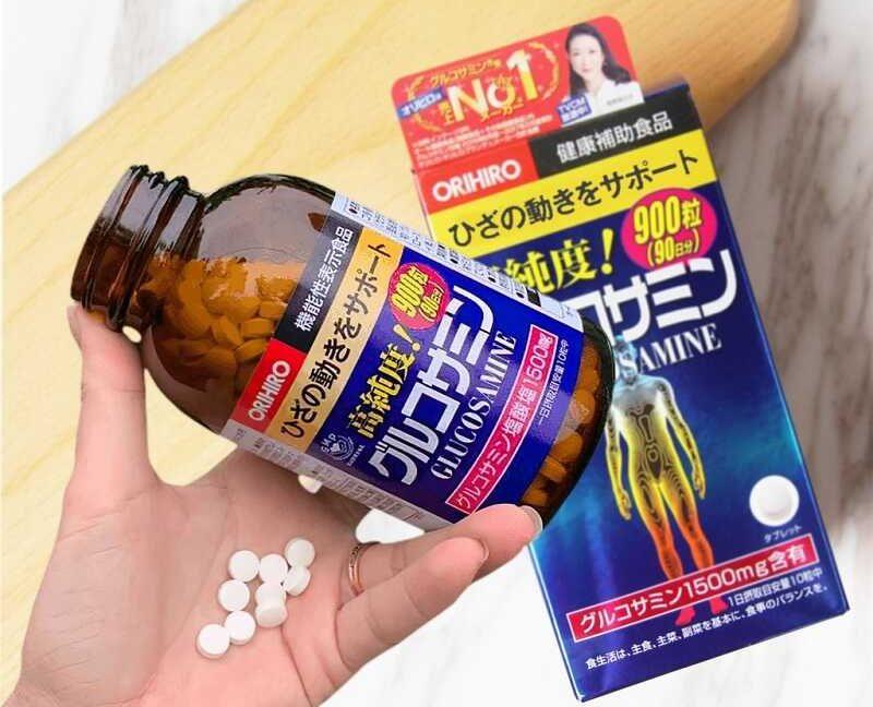 Sử dụng và bảo quản sản phẩm đúng cách giúp làm tăng hiệu quả điều trị