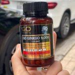 go-ginkgo-9000-2